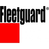 Distributor Fleet Guard 3