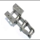 Chain Conveyor Asphalt 1