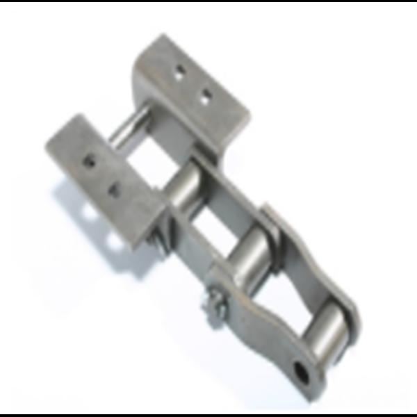 Chain Conveyor Asphalt