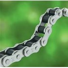 Renold Chain Transmission-Syno  1