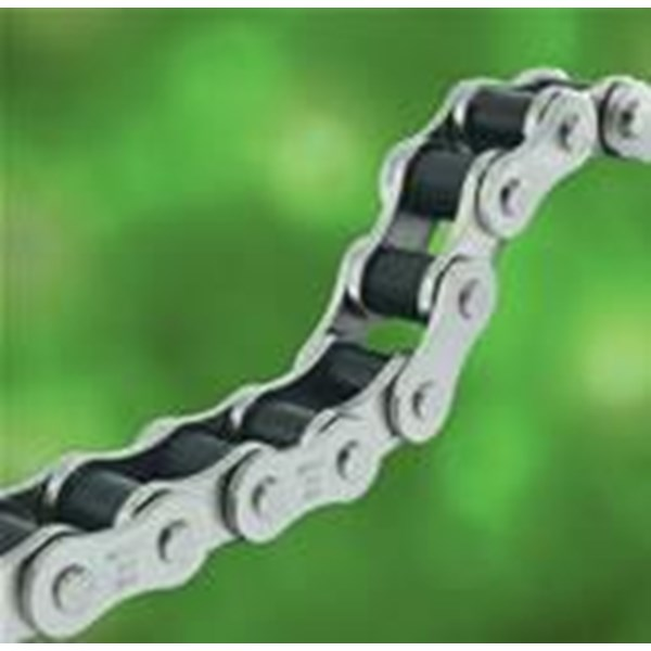 Renold Chain Transmission-Syno