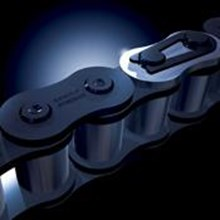 Renold Chain Transmission-Synergy