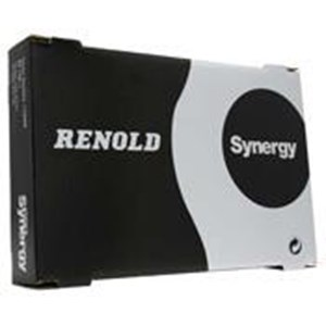 Renold Chain Transmission Synergy
