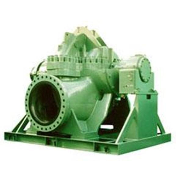 Centrifugal Pump Torishima CDM Series