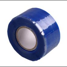 Silicone Rubber Tape 3M