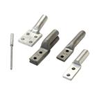 Kabel Lug Aluminium 1