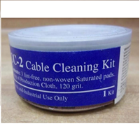 Jual Cable Preparation Kit