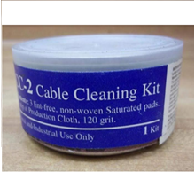 Cable Preparation Kit