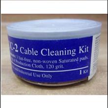 Cable Preparation Kit