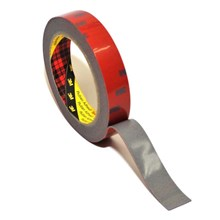 3M AFT Acrylic Foam Tape ukuran 5666 tebal (1.1mm