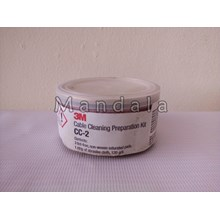 3M Cable Preparation Kit CC-2