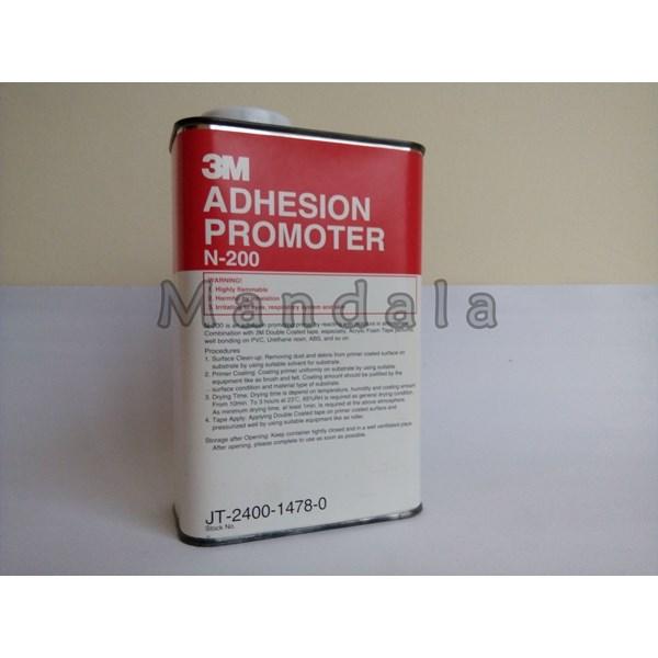 3M Adhesive Promoter N-200