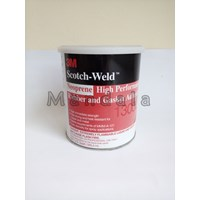 3M Scoth Weld Ruber and Gasket Adhesive 1300L