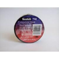 3m scotch electrical tape 790