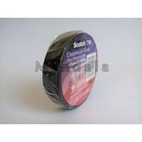 3m scotch electrical tape 790 1