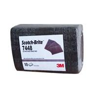 7448 Scotchbrite 6