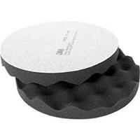 3M 05725 Perfect-It Foam Polishing Pad 8 in