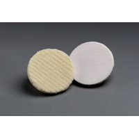 3M™ PN 13446 Finesse-it™ Natural Buffing Pad