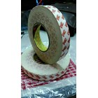 3M 9007 Double Tape 24mm x 50 M 1
