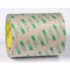 3M™ Adhesive Transfer Tape 467MP 1