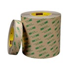 3M™ Adhesive Transfer Tape 468MP 1