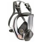 3M™ Full Facepiece Reusable Respirator 6800 1