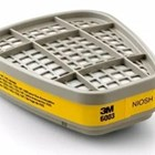3M™ Organic VaporAcid Gas Cartridge 6003 1