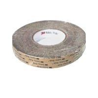 3M 620-B Safety Walk Clear (Tape Anti Licin Transparan)