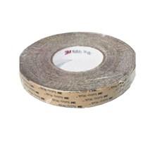 3M 620-B Safety Walk Clear (Tape Anti Licin Transparan)