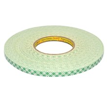 M 4032 Mounting Tape / Double Coated Foam Tape teb