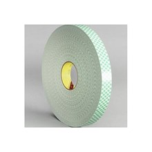 3M 4032 Mounting Tape / Double Coated Foam Tape te