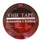 3M VHB Double Tape Automotive 4900 24mmx4.5m 1