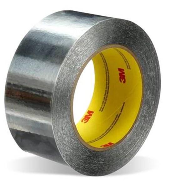 3M Aluminium Foil 425