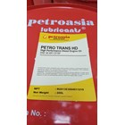 Oli Hidrolik Petro Trans HD 10W 1