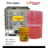 Beli Oli Mesin Diesel Petro Hydro 4
