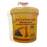 Jual Oli Trafo Mineral Petro Travica 2