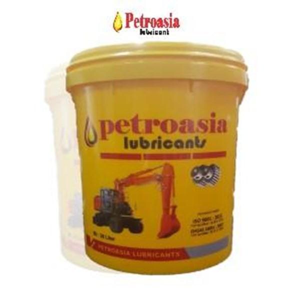 Oli Trafo Mineral Petro Travica