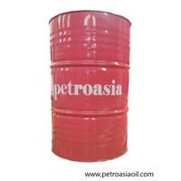Distributor Oli Petro ATF 3
