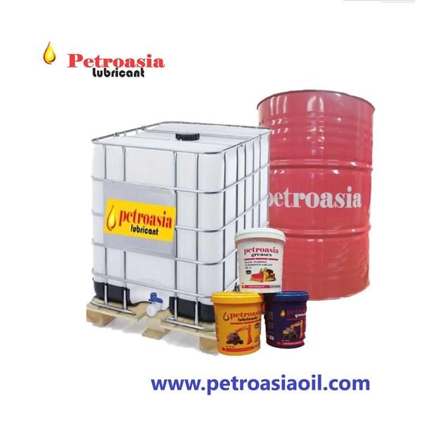 Oli Kompresor Petro Castillas S