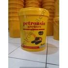 Minyak Gemuk Petro Chassis 1