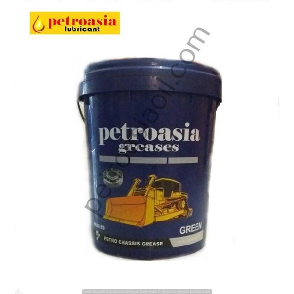 Minyak Gemuk Petro Chassis