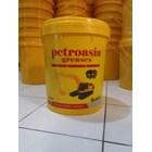 Minyak Gemuk Petro Extreme Pressure (EP) 4