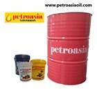 Minyak Gemuk Petro Extreme Pressure (EP) 3