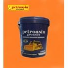 Minyak gemuk Petro Cosmo Lithium Complex (LC) Extreme Pressure (EP) 5