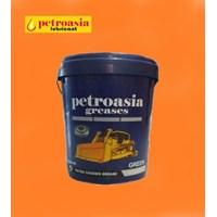 Minyak gemuk Petro Cosmo Lithium Complex (LC) Extreme Pressure (EP) Murah 5