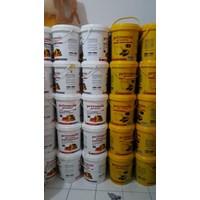 Distributor Minyak gemuk Petro Cosmo Lithium Complex (LC) Extreme Pressure (EP) 3