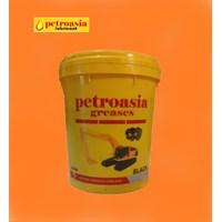 Beli Minyak gemuk Petro Cosmo Lithium Complex (LC) Extreme Pressure (EP) 4