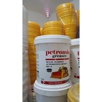 Jual Minyak gemuk Petro Cosmo Lithium Complex (LC) Extreme Pressure (EP) 2