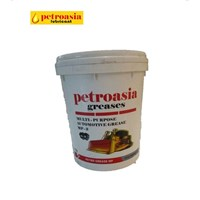 Jual Minyak Gemuk Petro Cardia 2