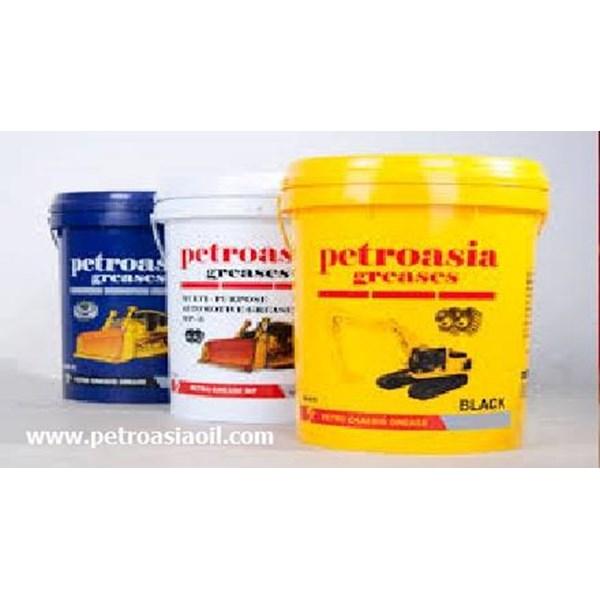 Minyak Gemuk Petro Cardia